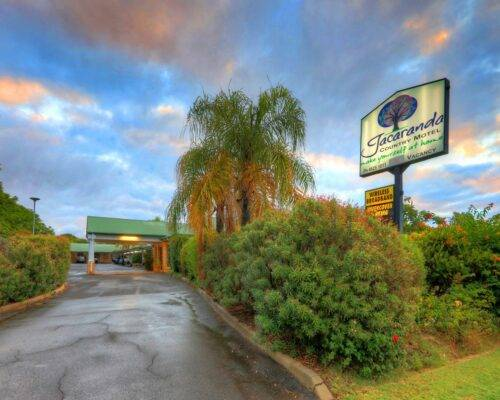 st-george-accommodation-motel-facilities-(16)