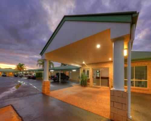 st-george-accommodation-motel-facilities-(4)