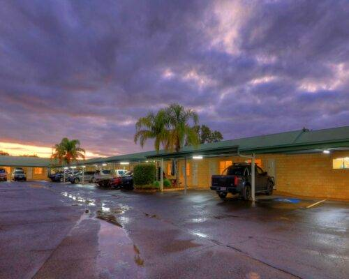 st-george-accommodation-motel-facilities-(5)