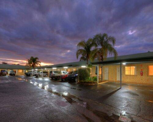 st-george-accommodation-motel-facilities-(6)